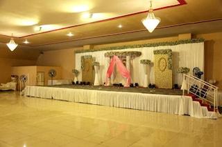 Centurion Banquet | Wedding Venues & Marriage Halls in Seawoods, Mumbai