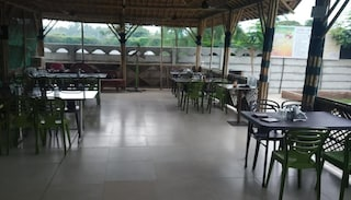 Red Chilli Restaurant | Party Plots in Kheda, Ahmedabad