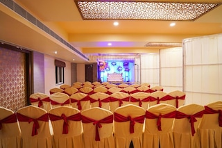 Hotel Sindhura Grand | Party Halls and Function Halls in Santosh Nagar, Hyderabad