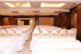 Aangan Classic Party Hall