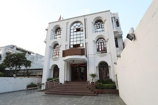 Bandhan Hall | Corporate Events & Cocktail Party Venue Hall in Indira Nagar, Lucknow