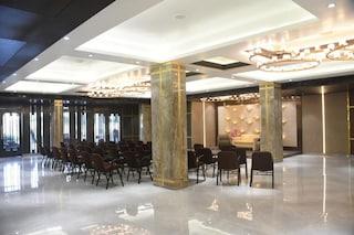 Pearl of Heaven The Hotel   Wedding Hotels in Changodar, Ahmedabad