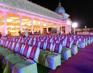 King's Palace | Party Halls and Function Halls in Mehdipatnam, Hyderabad