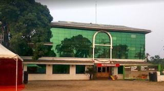 Gopika Regency