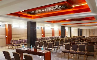 Mango Hotels | Wedding Venues & Marriage Halls in Motichur, Haridwar