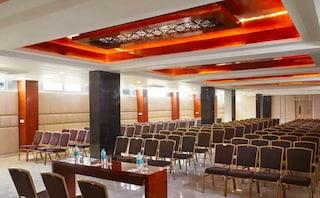Mango Hotels | Party Halls and Function Halls in Motichur, Haridwar