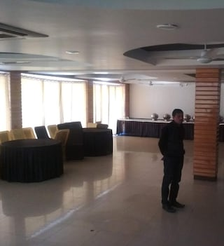 Hotel Vikramaditya | Wedding Hotels in Khandelwal Nagar, Ujjain