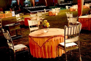 Chaudhary Jawahar Singh Farm House | Corporate Events & Cocktail Party Venue Hall in Selakui, Dehradun