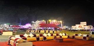 Regenta LP Vilas | Wedding Venues & Marriage Halls in Prem Nagar, Dehradun