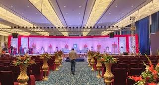H F Convention   Banquet Halls in Rajendra Nagar, Hyderabad
