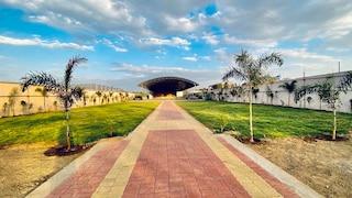 Rajyog Lawns | Party Halls and Function Halls in Padegaon, Aurangabad
