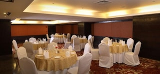 Fortune Resort Grace | Birthday Party Halls in Mussoorie, Mussoorie