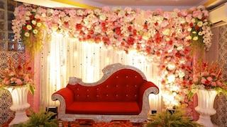 United Palace | Party Halls and Function Halls in Beniapukur, Kolkata