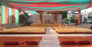 Shiv Shakti Hotel | Wedding Halls & Lawns in Jamnagar Road, Rajkot