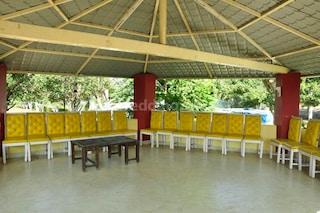 Mango Retreat Resort   Birthday Party Halls in Hyderabad