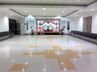 Kalchuri Residency | Wedding Hotels in South Civil Lines, Jabalpur