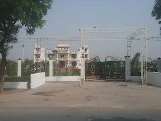 Shri Farm House | Party Halls and Function Halls in Sasni Gate, Aligarh