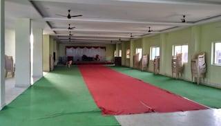 GMR Function Hall | Wedding Venues & Marriage Halls in Badangpet, Hyderabad