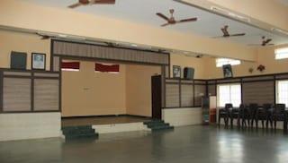 Jayamangalam Hall | Party Halls and Function Halls in Periyanaickenpalayam, Coimbatore