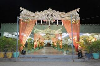 GRK Garden | Party Plots in Peeranchuruvu, Hyderabad