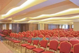 Sakhar Bhavan Hall | Wedding Hotels in Nariman Point, Mumbai