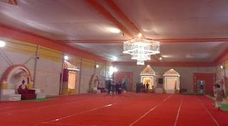 Shri Ram Vatika | Wedding Venues & Marriage Halls in Naini, Prayagraj