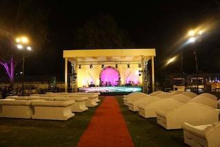 SGM Gardens   Wedding Hotels in Meerut Cantt, Meerut