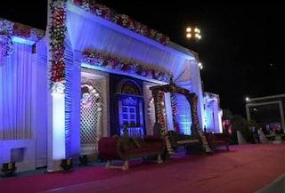Shree Rokadiya Party Lawns 2