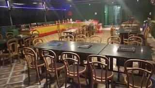 Al Eid Multicuisine Restaurant