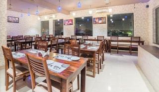 Mox Vox | Banquet Halls in Basni, Jodhpur