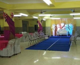 Snehalata Marriage Hall | Wedding Venues & Marriage Halls in Neamatpur, Asansol