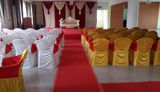 Subaveena Banquet Hall | Marriage Halls in Rs Puram, Coimbatore