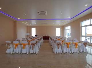 Hotel RK Gardenia | Wedding Hotels in Bommasandra, Bangalore
