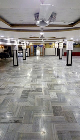 Kartar Guest House and Hotels   Corporate Party Venues in Shastri Nagar, Kanpur
