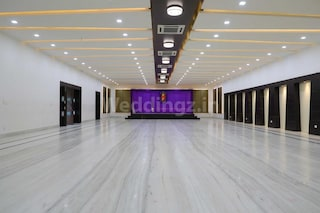 Sohrai Bhawan | Terrace Banquets & Party Halls in Delatoli, Ranchi