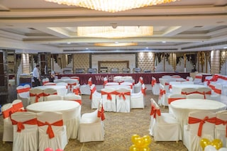Hotel Western Court | Wedding Hotels in Sector 43, Chandigarh