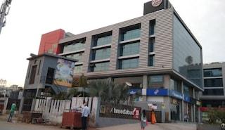 Tune Hotels | Birthday Party Halls in Motera, Ahmedabad