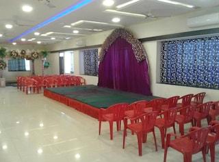 Ruchishree Garden | Wedding Halls & Lawns inKeshav Nagar, Ujjain