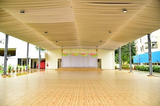 Shree Manik Lawns | Kalyana Mantapa and Convention Hall in Cidco, Nashik
