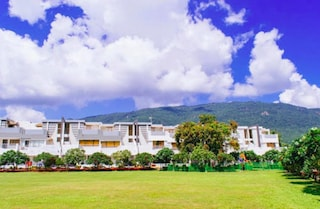 Golden Leaf Resort | Wedding Resorts in Jamshedpur