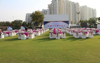 The Belvedere Golf And Country Club | Party Halls and Function Halls in S G Highway, Ahmedabad
