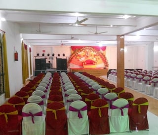Parinay Marriage Hall