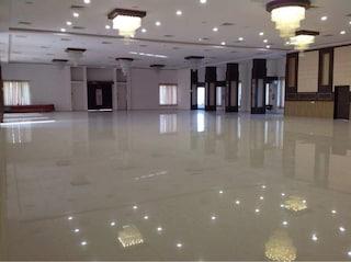 Grand Eventica | Wedding Hotels in Besa, Nagpur