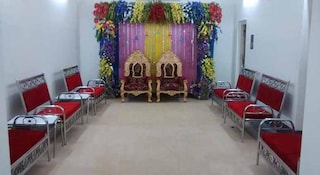 Vishnu Priya Banquet | Wedding Venues & Marriage Halls in Tollygunge, Kolkata