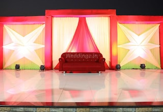 Vitthal Celebration Lawn | Corporate Events & Cocktail Party Venue Hall in Besa, Nagpur