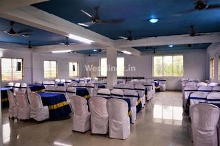 Hot Bite | Banquet & Function Halls in Uluberia, Howrah