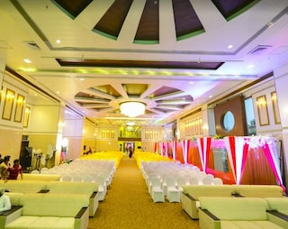 White Palace Hotel | Corporate Events & Cocktail Party Venue Hall in Kengeri, Bangalore