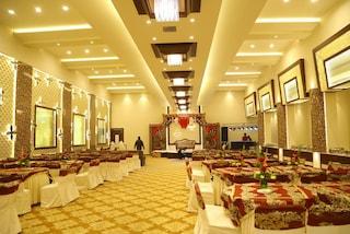 Hotel Ashish Continental | Birthday Party Halls in Phagwara, Jalandhar