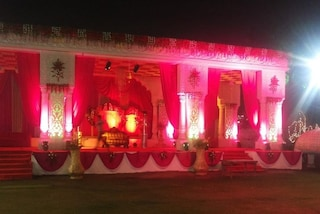 Kamal Paradise | Wedding Venues & Marriage Halls in Lal Bhadur Shastri Nagar, Jaipur