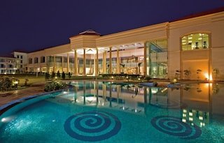 The Cabbana Resort and Spa | Marriage Gardens & Party Plots in Jalandhar